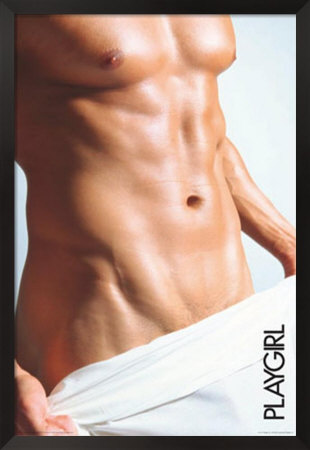 3735682playgirl-posters2